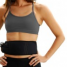 Revival of the Ab Toner Belt