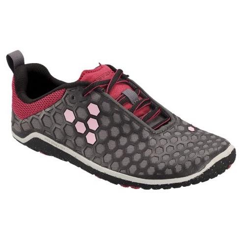 Vivobarefoot Women's Evo II Running Shoe