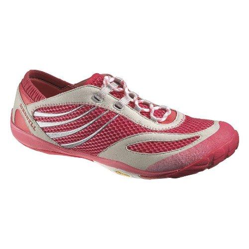 Merrell Run Pace Glove