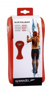 Speedo Elite Pull Buoy