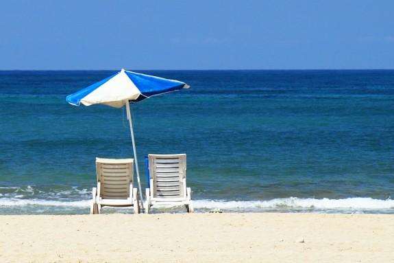 beach-2342_1280