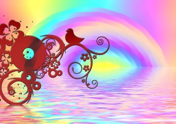 rainbow-77259_640